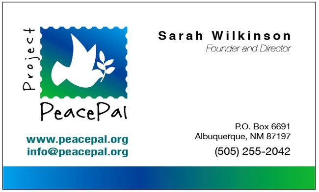peacepal (3)