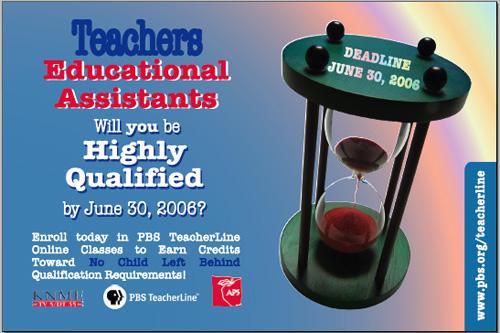 teacherline1