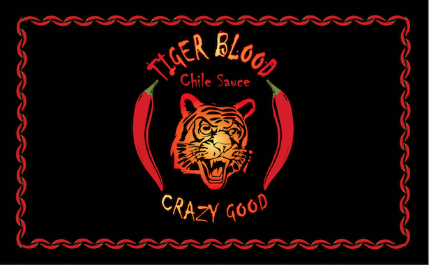 tigerbloodlabel